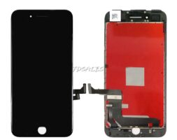 REPLACEMENT LCD FOR IPHONE 7