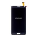 REPLACEMENT ORI LCD FOR SAMSUNG NOTE 4
