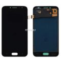 REPLACEMENT OLED LCD FOR SAMSUNG J250