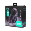TUCCI FIGHTER GAMING HEAD PHONE A5