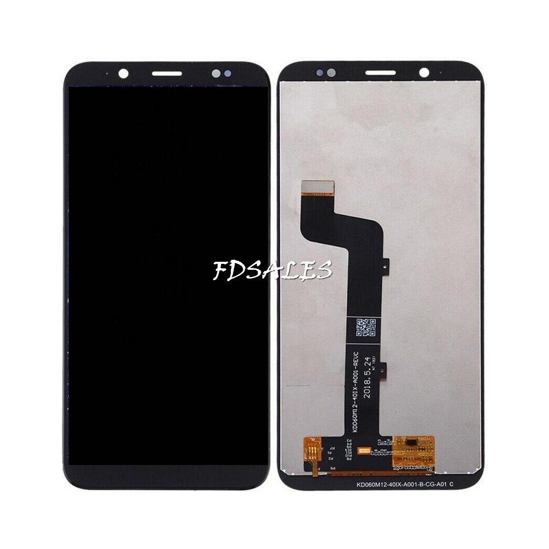 REPLACEMENT LCD FOR HTC U12 LIFE