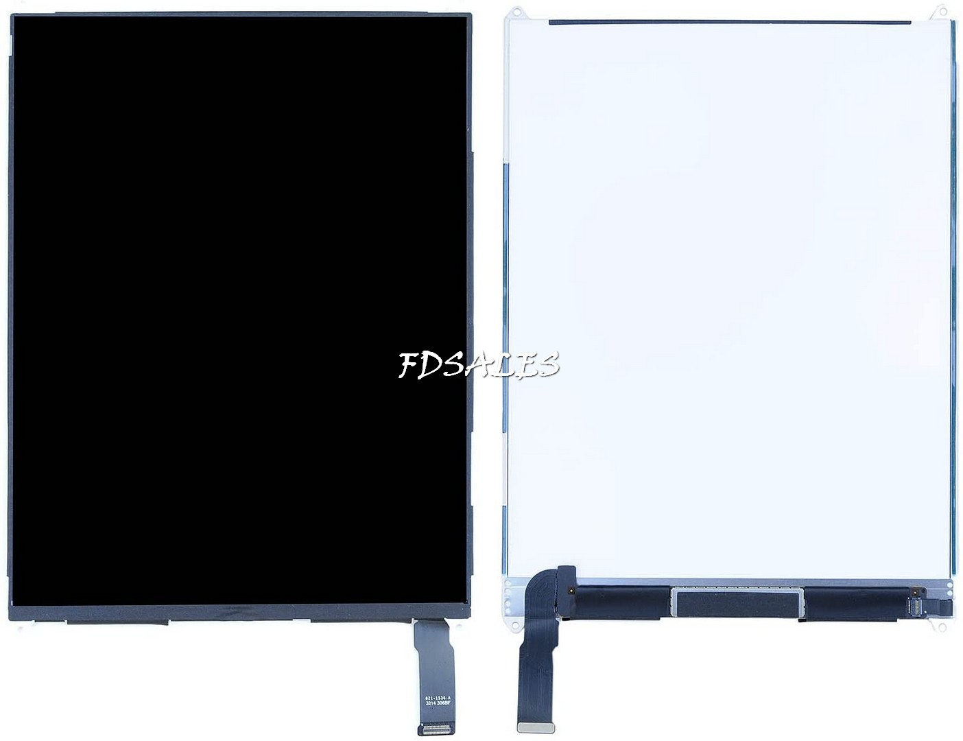 REPLACEMENT LCD FOR IPAD MINI
