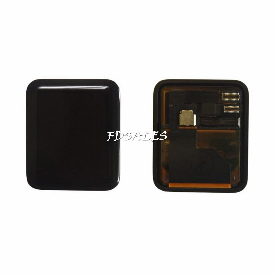 REPLACEMENT LCD FOR APPLE WATCH 1 38MM