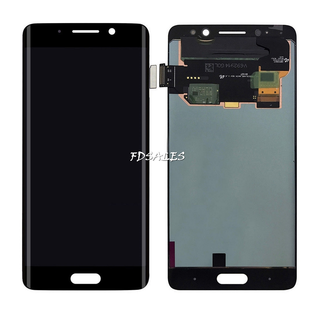 REPLACEMENT LCD FOR HUAWEI  MATE 9