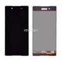 REPLACEMENT LCD FOR SONY XPERIA Z4 PLUS