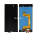 REPLACEMENT LCD FOR SONY XPERIA M4