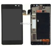 REPLACEMENT LCD FOR LUMIA 730