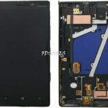 REPLACEMENT LCD FOR LUMIA 930
