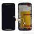 REPLACEMENT LCD FOR MOTO G2