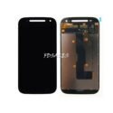 REPLACEMENT LCD FOR MOTO E2