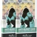 SAMSUNG NOTE 20 KING KONG CASES